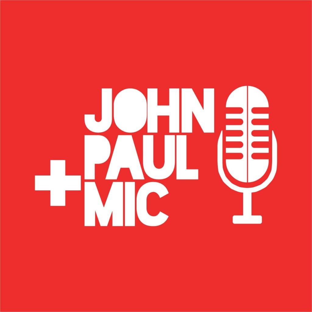 JohnPaulMic-1400